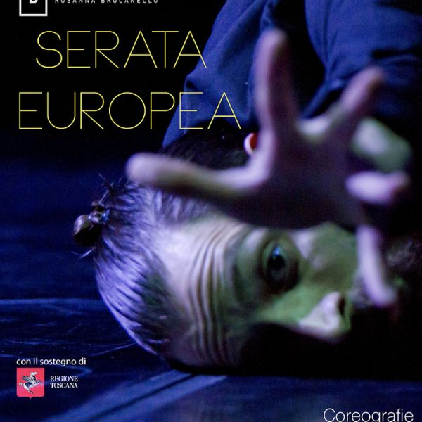 SERATA EUROPEA